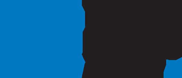 Title First Logo