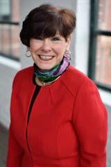 Linda Rossie